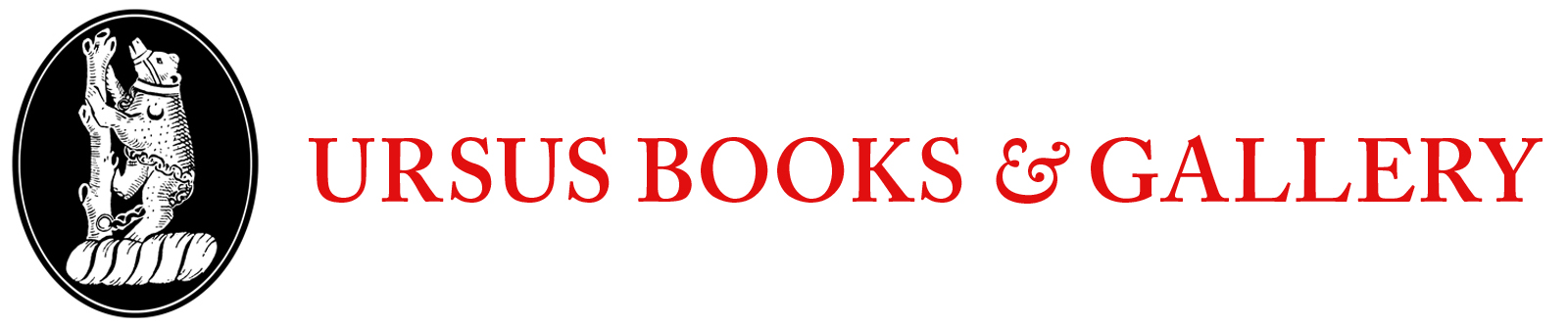 Ursus Books, Ltd.
