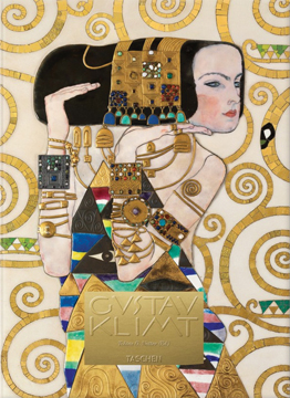 GUSTAV KLIMT: The Complete Paintings. Tobias G. Natter.