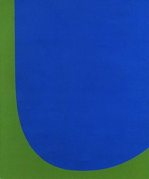 ELLSWORTH KELLY: Red Green Blue. Paintings and Studies, 1958-1965. Toby Kamps, Dave Hickey and,...