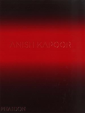 ANISH KAPOOR. David Anfam