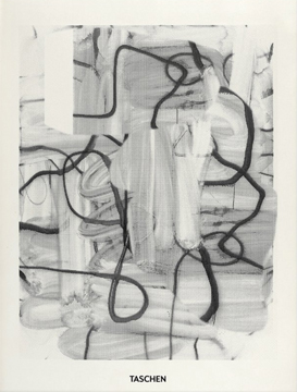 CHRISTOPHER WOOL. Hans Werner Holzwarth, Eric Banks