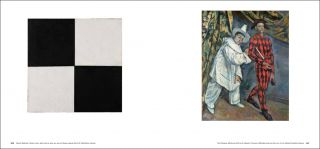 Icons of Modern Art: The Shchukin Collection. Hermitage Museum-Pushkin Museum