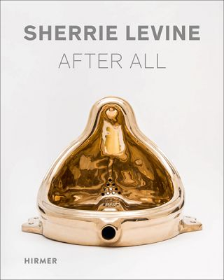 SHERRIE LEVINE: After All. Nuremberg. Neues Museum