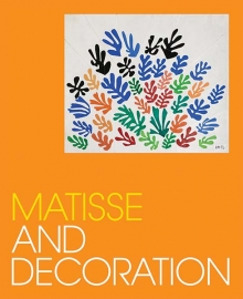 MATISSE and Decoration. John Klein