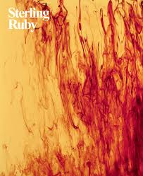 STERLING RUBY. Miami. Institute of Contemporary Art, Alex Gartenfeld, Eva Respini, Boston....